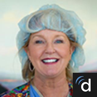 Loretta Madden-Holman, Certified Registered Nurse Anesthetist, Rochester, NH, Frisbie Memorial Hospital