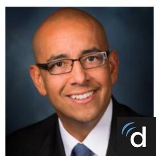 Rob Schuster, MD, General Surgery, Phoenix, AZ, Mountain Vista Medical Center
