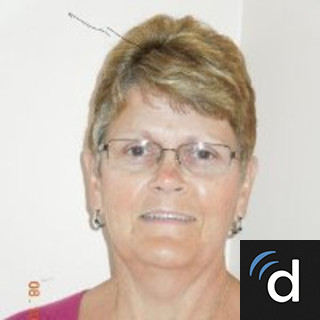 Eileen McGarvey, MD, Radiation Oncology, Madison, IN