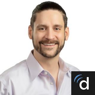 Erik Cantrell, MD, Psychiatry, Charleston, SC