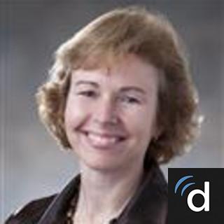 Lisa Hawes, MD, Urology, Fulton, MD, Howard County General Hospital
