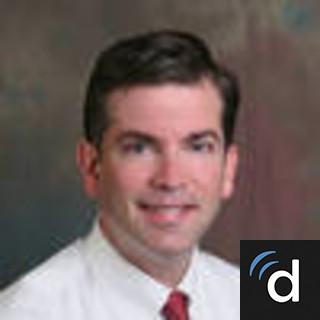 Chad Holder, MD, Radiology, Winston-Salem, NC