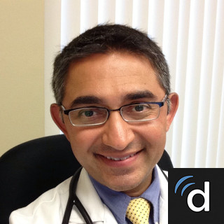 Nirav Mehta, MD, Cardiology, Paoli, PA, Paoli Hospital