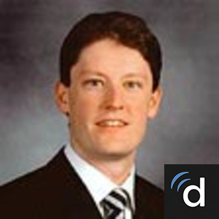 Claude-Jean Langevin, MD, Plastic Surgery, Austin, TX, Dell Children's Medical Center of Central Texas