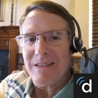Daniel Lockard Jr., MD, Obstetrics & Gynecology, Colleyville, TX