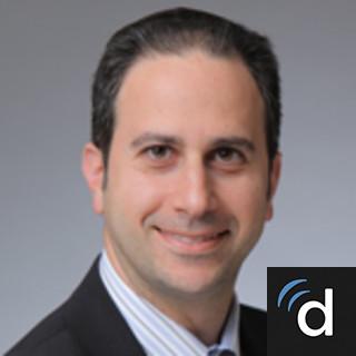 Albert Matalon, MD, Nephrology, New York, NY, NYC Health + Hospitals / Bellevue