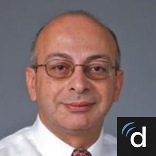 Maher Kozman, MD, Psychiatry, Ontario, CA
