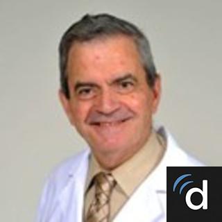 Dr  Martin Goldstein, Urologist in Maywood, NJ | US News Doctors