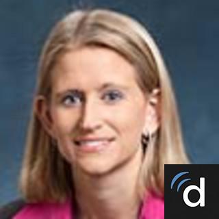 Bonnie (Goldsmith) Leyva, MD, Pediatric Endocrinology, Austin, TX, Dell Children's Medical Center of Central Texas