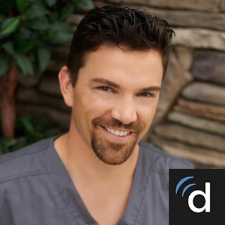 Jared Price, DO, Family Medicine, Pocatello, ID, Portneuf Medical Center