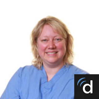 Amy Wilvert, PA, Physician Assistant, Tacoma, WA, MultiCare Tacoma General Hospital