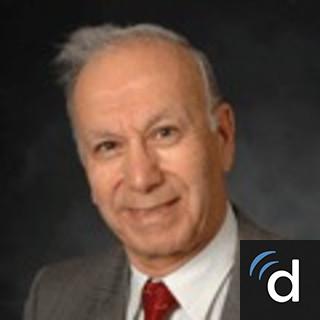 Meir Benit, MD, Obstetrics & Gynecology, Elyria, OH, UH Elyria Medical Center