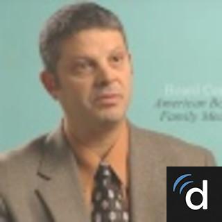 Dr. Peter S Vasconcellos DO Reviews   Corpus Christi, TX ...