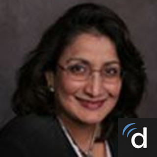 Gayithri Keshav, MD, Nephrology, Belleville, NJ, Clara Maass Medical Center