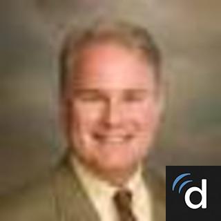 Phillip Scott, DO, Family Medicine, Richmond, IN, Reid Health