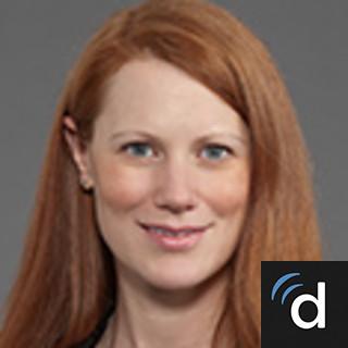 Susan Burden, MD, Ophthalmology, Winston Salem, NC, Wake Forest Baptist Medical Center