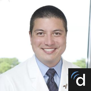 Clark Schierle, MD, Plastic Surgery, Chicago, IL, Advocate Illinois Masonic Medical Center