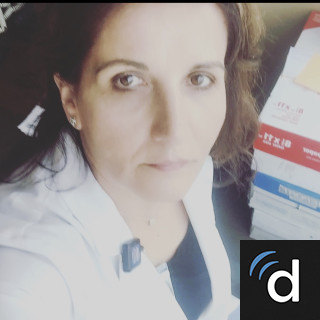 Hatice (Yalcin) Foell, Adult Care Nurse Practitioner, Merritt Island, FL, Health First Cape Canaveral Hospital