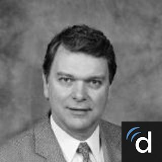 Gregory Calkins, MD, Emergency Medicine, Brookville, IN, McCullough-Hyde Memorial Hospital/TriHealth