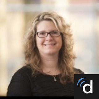 Jodi Strock, Family Nurse Practitioner, Auburn, IN, DeKalb Health