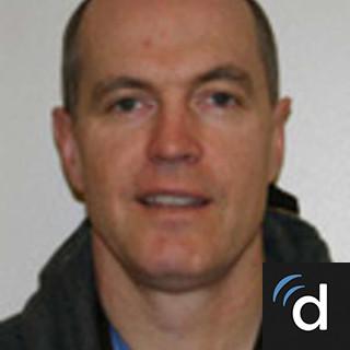Peter Wilson, MD, General Surgery, Layton, UT, Davis Hospital and Medical Center