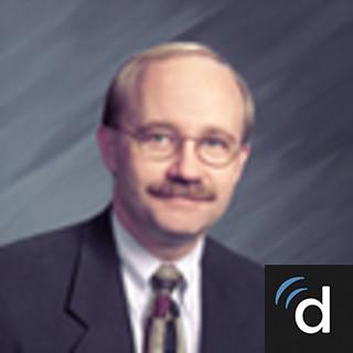 Keith Vrbicky, MD, Obstetrics & Gynecology, Hadar, NE, Faith Regional Health Services