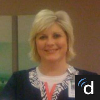 Sheila Settlemires, Family Nurse Practitioner, Ashland, MS