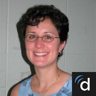 Lily Snyder, MD, Family Medicine, Batavia, NY, United Memorial Medical Center