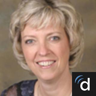 Sharon Riesen, MD, Pediatrics, San Bernardino, CA