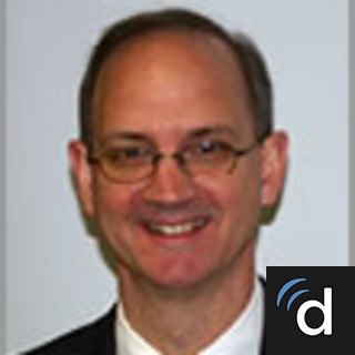 Joel McKinsey, MD, Infectious Disease, Kansas City, MO, Research Medical Center
