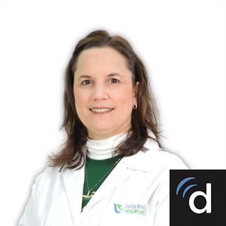 Rebecca Riser, MD, Pediatrics, Temple, TX, Seton Medical Center Harker Heights