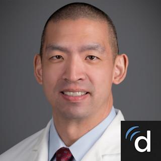 James Liu, MD, Neurosurgery, Tampa, FL, H. Lee Moffitt Cancer Center and Research Institute