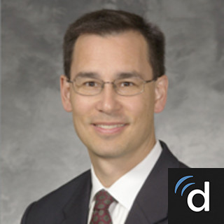 Dr. Christopher Wedding, Radiologist in Madison, WI | US ...