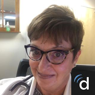 Catherine Bond, Nurse Practitioner, Urbana, IL, Carle Foundation Hospital