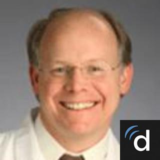 Wesley Roney, MD, Radiology, Frankfort, KY, Frankfort Regional Medical Center