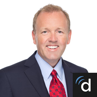 Dr  Mark Carlson, Geriatrician in Cedar Park, TX | US News Doctors