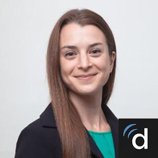 Alexandra Bicki, MD, Pediatrics, San Francisco, CA, Dell Children's Medical Center of Central Texas
