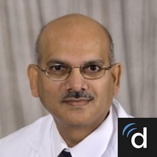 Gopal Ramaraju, MD, Gastroenterology, Rochester, NY, Highland Hospital