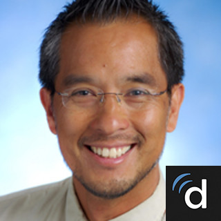 Tan Pham, MD, Family Medicine, Point Richmond, CA
