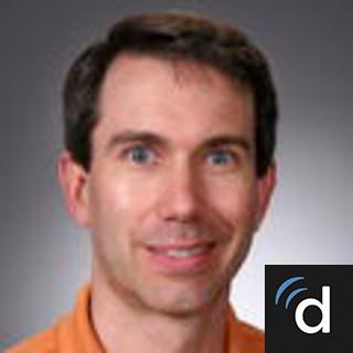 Christopher Recknor, MD, Internal Medicine, Gainesville, GA, Northeast Georgia Medical Center