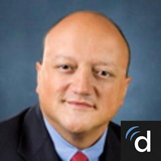 Frank Hernandez, MD, Neonat/Perinatology, Rockford, IL, Javon Bea Hospital-Rockton