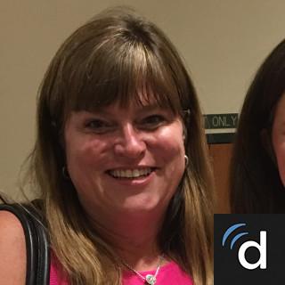 Carol Lynn, MD, Obstetrics & Gynecology, Collierville, TN, Baptist Memorial Hospital for Women