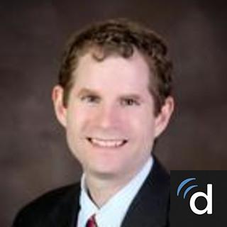 Benjamin Schneider, MD, Radiology, New Providence, NJ, Overlook Medical Center