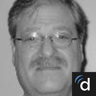 Andrew Leifer, MD, Emergency Medicine, New York, NY, Mount Sinai West