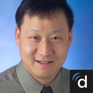 Joseph Leung, MD, Internal Medicine, San Francisco, CA, VA Northern California Health Care System