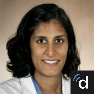 Simone Thavaseelan, MD, Urology, Providence, RI, Miriam Hospital