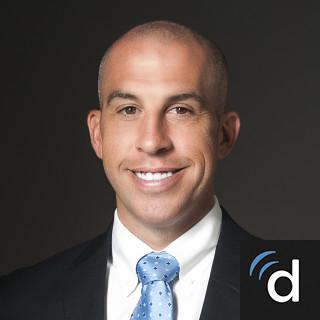 Jason B. Young, MD, General Surgery, Salt Lake City, UT, University of Utah Health
