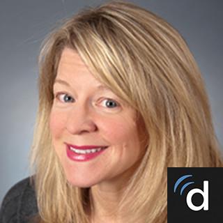 Susan Goobie, MD, Anesthesiology, Boston, MA, Boston Children's Hospital