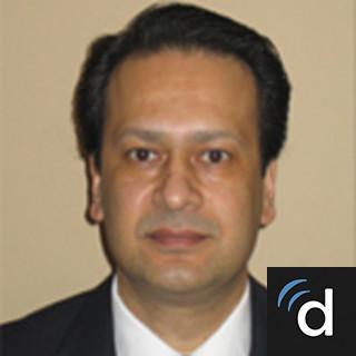 Janak Koirala, MD, Infectious Disease, Springfield, IL, Memorial Medical Center