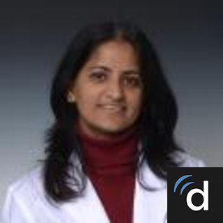 Sapna Shah, MD, Family Medicine, New Hyde Park, NY